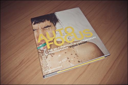 Auto Focus