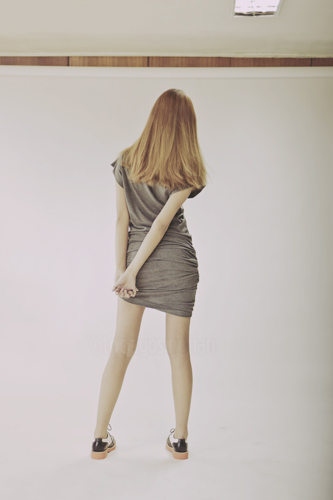 Tricia Gosingtian Anthology Shoes