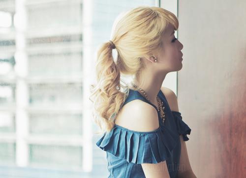 Tricia Gosingtian Personal Style MIFW