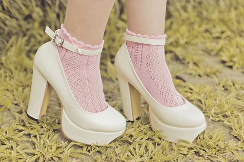 Tricia Gosingtian Just G Fashion Personal Style