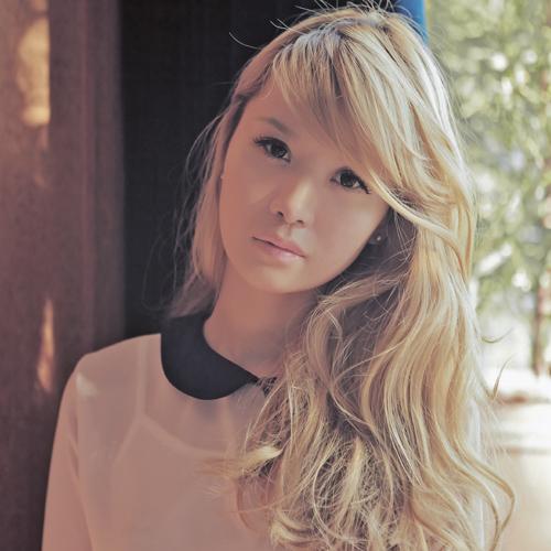 Tricia Gosingtian Fashion Personal Style Lifestyle Travel Blog