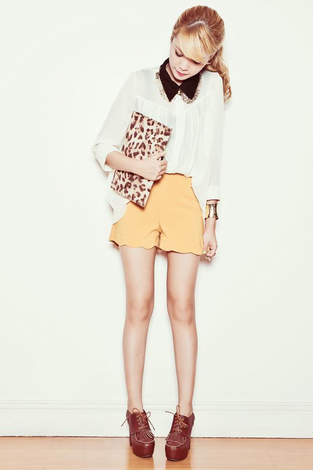 Tricia Gosingtian Fashion Personal Style Lifestyle Photography Travel