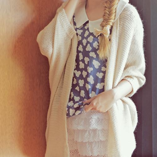 Tricia Gosingtian Photography Fashion Personal Style Travel Lifestyle Bayo Clothing Brand