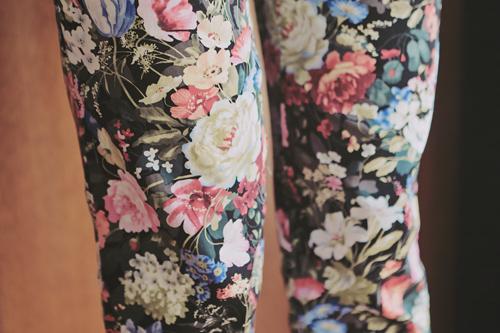 Tricia Gosingtian Fashion Personal Style Lifestyle Travel Photography