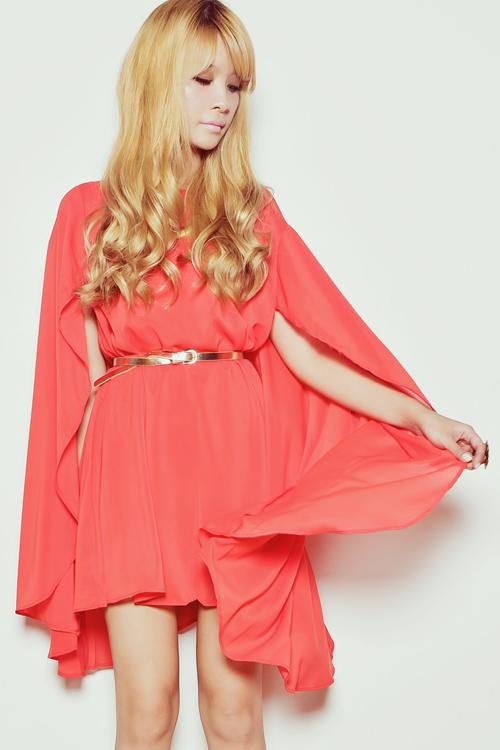 Tricia Gosingtian Photography Travel Fashion Lifestyle Personal Style