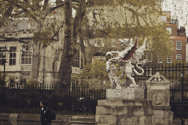 Tricia Gosingtian Photography Travel United Kingdom London