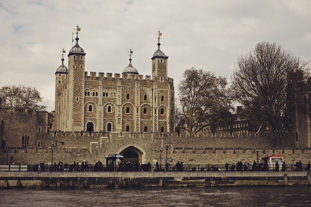 Tricia Gosingtian Travel Photography London United Kingdom