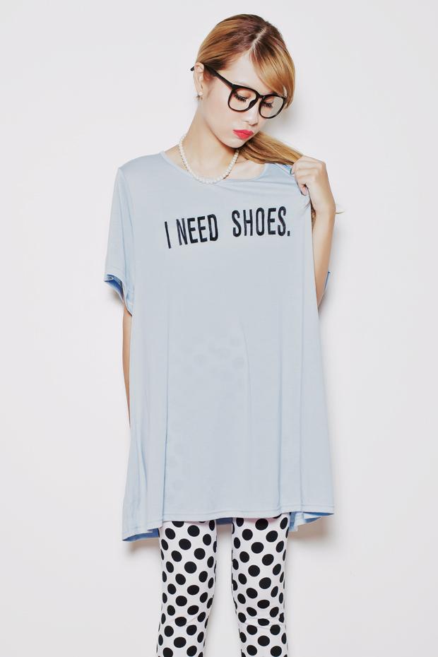 Tricia Gosingtian Fashion Personal Style EMODA We Love Fairground