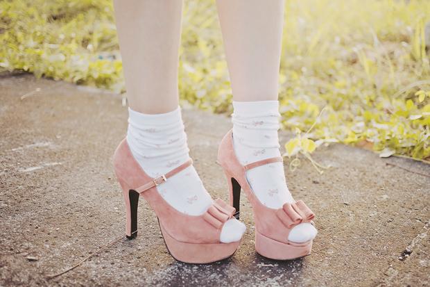 Tricia Gosingtian My Own Fashion Week Hong Kong b+ab
