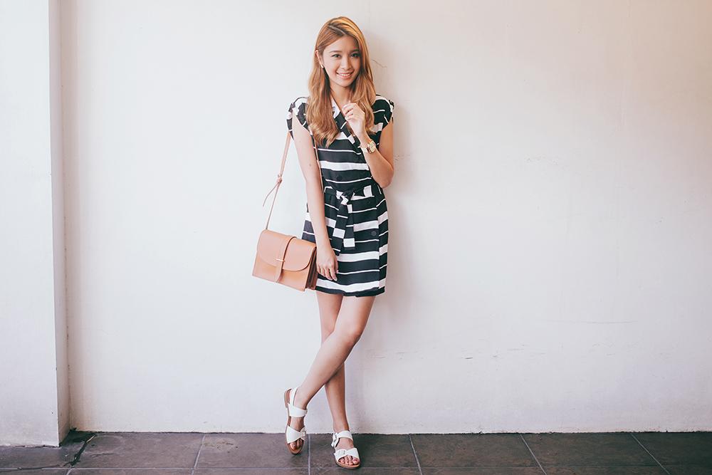 Orange Sequin Dress - Bqueen Sequins Mesh One-shoulder Floor ...