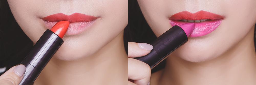 3redpink-lips