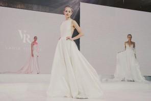 Vows of Elegance: Vania Romoff, Kristel Yulo, Maureen Disini