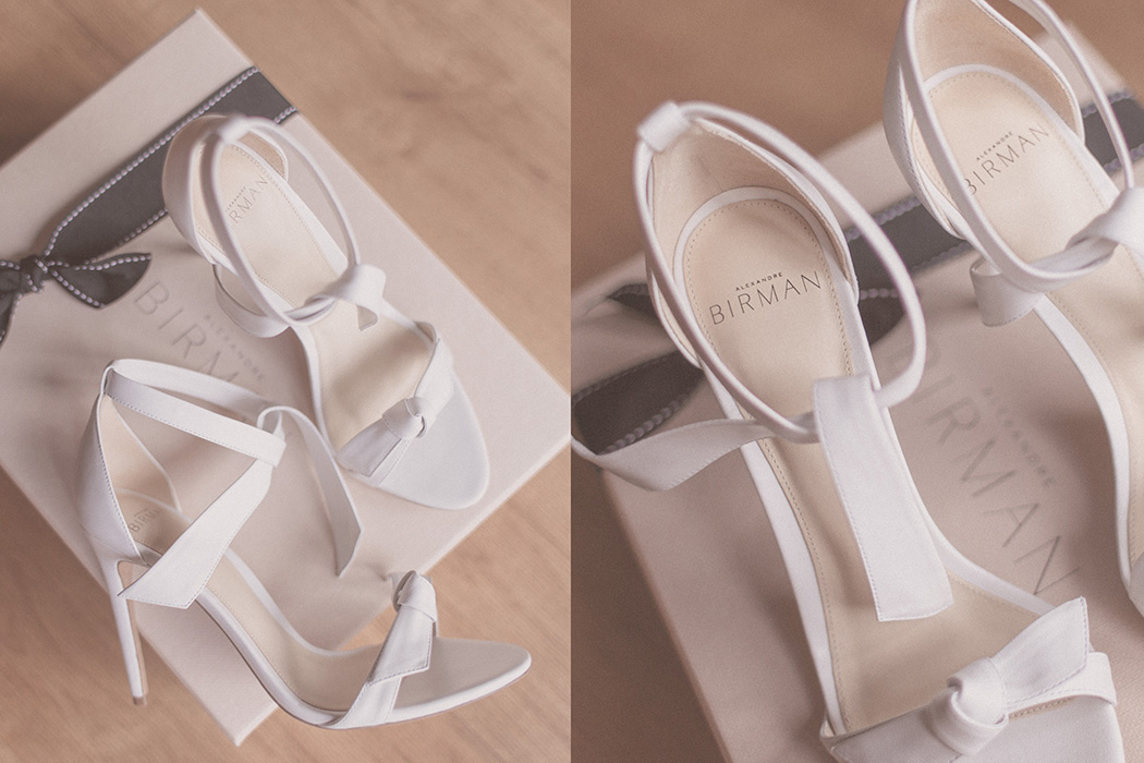 I found my wedding shoes tricia will go places i found my wedding shoes junglespirit Choice Image